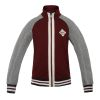 Kingsland Sweat Jacke Brandford
