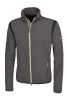 Pikeur  Softshell Jacke Connor